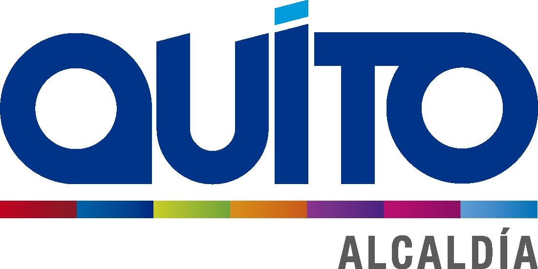 Logotipo_de_la_Alcaldía_de_Mauricio_Rodas